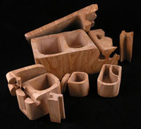 Enter to view Maple Boxes